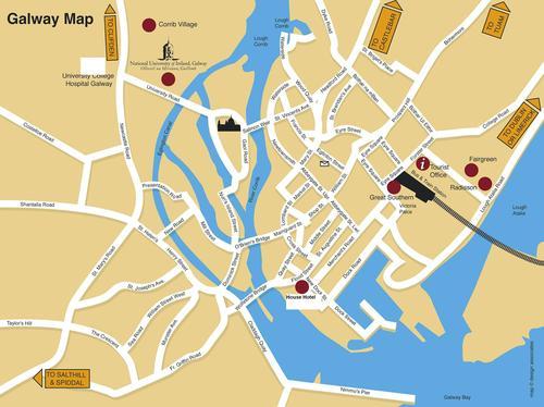 galwaymap.jpg