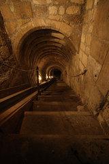 staircase_vault.jpg